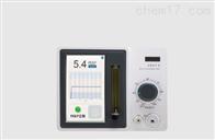 CPAP-D小儿CPAP系列持续正压通气系统 CPAP-D