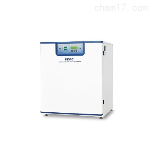 二氧化碳培养箱直热气套式