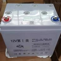 12V65AH双登蓄电池6-GFM-65经销商