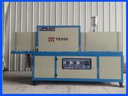BLHG系列Inconel合金钢耐腐蚀连续式气氛回转炉