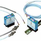 PC420ATP-10-EX美国WILCOXON速度传感器