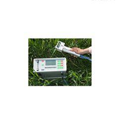 HYM-3080C植物蒸腾速率测量仪