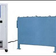 GDT炭塊高溫電阻率測試儀