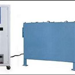 GDT炭块高温电阻率测试仪