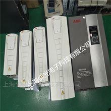 全系列ABB ACS550变频器ABBACS600 维修