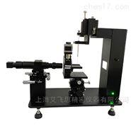 接触角测量仪(滚动平台型)