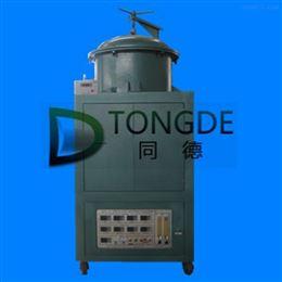 DRX-I- SPB耐火材料、陶瓷纤维制品导热系数测试仪