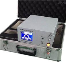 LB-3020便携式红外CO CO2二合一分析仪