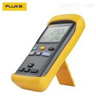 Fluke 51-IIFLUKE福禄克热电偶测温仪