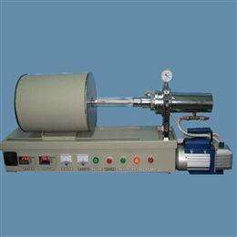 HF-PJ-10/14材料相变分析仪