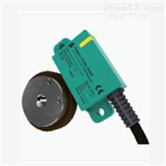 MNI40N-0T01DY41N-01000德国倍加福P+F编码器