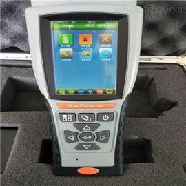 苯系物气体分析仪 VOC检测仪 国产手持款