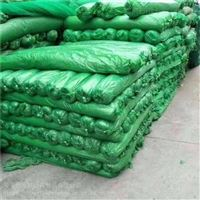 北京现货供应三针绿色加密防尘网