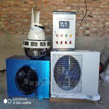混凝土标养室设备,标准养护室