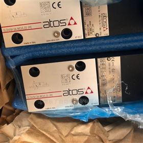意大利原装DHA-0713/M 24DC电磁阀现货