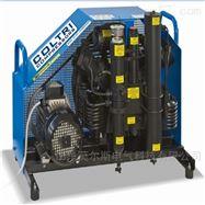MCH13ETMCH13ET空气压缩机