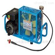 MCH-6SH(STANDARD)MCH6充气泵