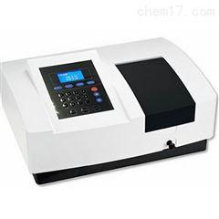 UV756紫外可见分光光度计(USB接口)