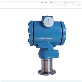 DBSW国产卫生型压力变送器