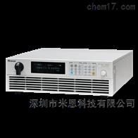 62020H/50H/100H/150H/180HChroma 62020H/50H/100H/150H/180H直流电源