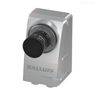 BVS SC-C1280Z00-30-000德国BALLUFF智能摄像头