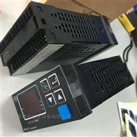 KS41-112-0000D-000PMA KS41-1微分温控器PMA温度控制器