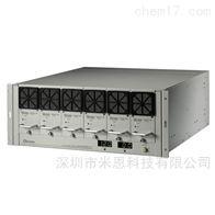 62000B/62015BChroma 62000B/62015B 模组式直流电源
