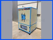 BXZQ系列邦世达炉业台车式真空气氛炉退火炉真空烘箱