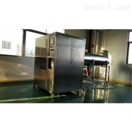 佛山中山珠海惠州广东淋雨试验箱厂家
