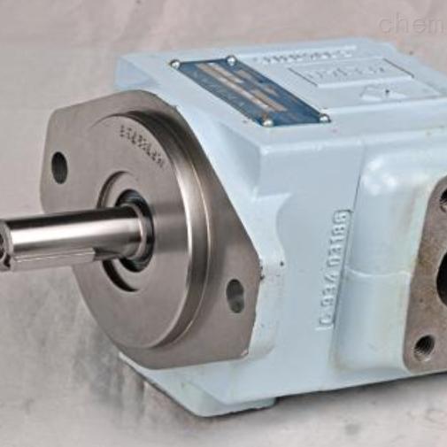VTXB系列VELJAN單葉片泵報價