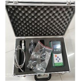SMN-G ABB抽屉开关柜触头夹紧力检测仪