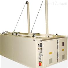 供应ELEKTRA电机 马达,齿轮泵,电容器