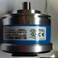 AFS60B-TGAK016384西克绝对值型编码器