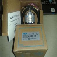 AFM60B-BEAK000256西克绝对值型编码器