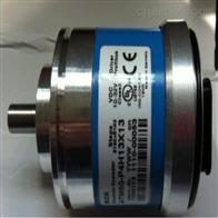 AFS60A-THAK262144 1066603西克绝对值型编码器