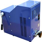 析宇品牌DF-1A-80冷冻干燥机生产厂家