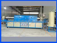 BXG系列连续式炭化炉