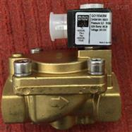 K0510390德国GSR直动式电磁阀