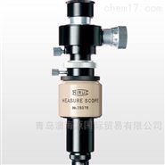 MF-45显微镜光学系统单元日本觅拉克MIRUC