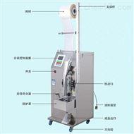 250-500ml料酒液体自动包装机