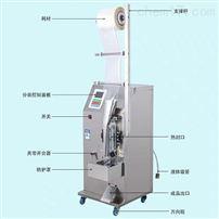250-500ml料酒液體自動包裝機