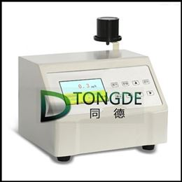 JJ-6350实验室铜含量分析仪