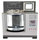 HSY-0620B沥青动力粘度试验器