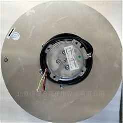 高壓變頻器用洛森風機DKHR500-4SW.155.6HF