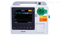 HeartStart XL+飞利浦HeartStart XL+除颤监护仪