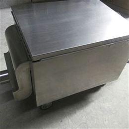 TC-3000w/4000w烟雾干冰机 TC-3000w/4000w