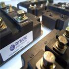VR9103, 6000 PSI美国DYNEX泵压力阀