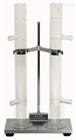 HSY-0655乳化沥青存储稳定性试验器