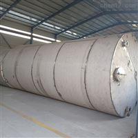 化工不锈钢储罐质量可靠