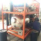 承装三级电力设施许可证具备的设备